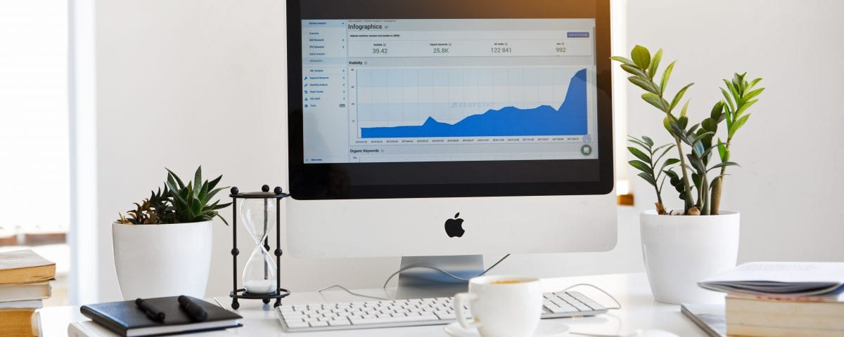 What Your Social Media Analytics Can Tell You