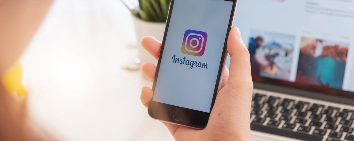 How to Make Instagram Interactive Story Features Work for Your Business