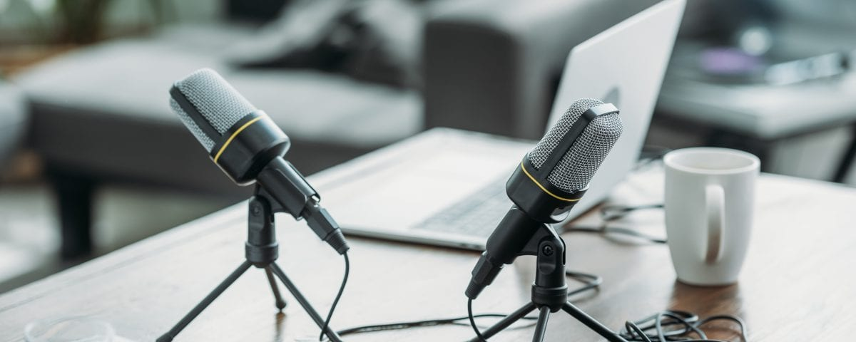 How to Promote Your Podcast on Social Media